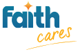 Faith Cares Logo